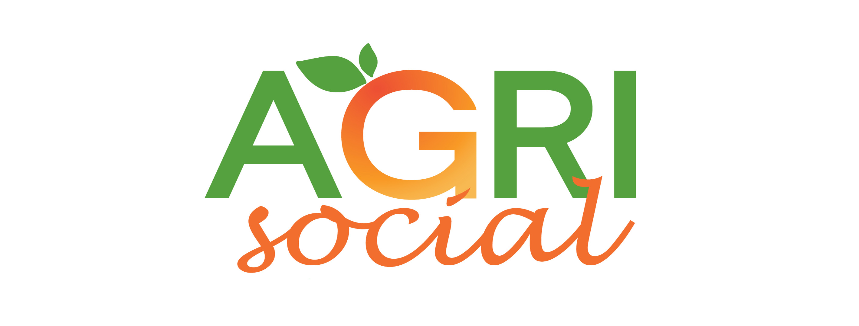 Agricoltura Sociale Agrisocial AgriCo.Re.